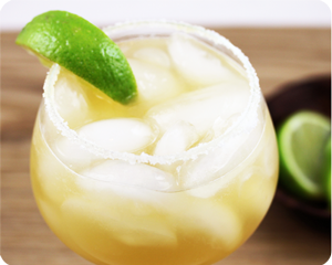 Best Margaritas in Omaha and Bellevue