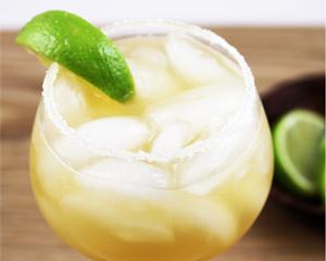 Best Margaritas in Omaha and Bellevue