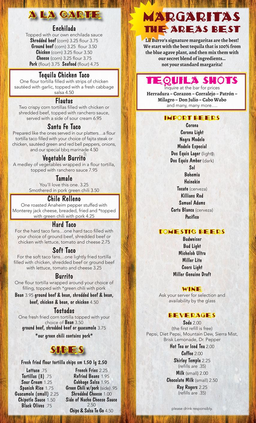 menu-4